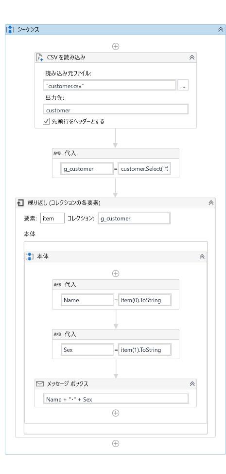 Excel内のリストから特定の条件を抽出する方法